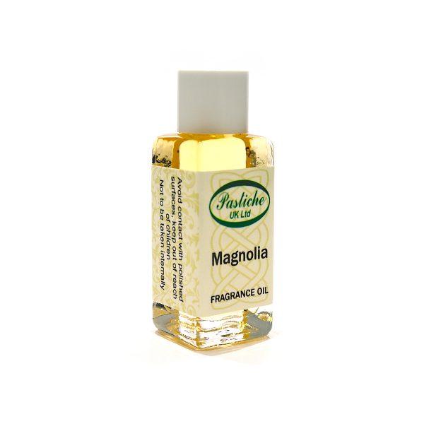 Mangolia Fragrance Oils